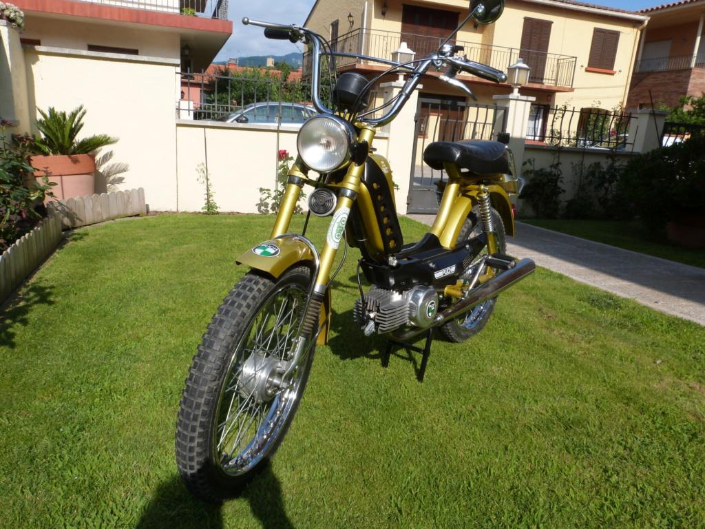 Restauración mi PUCH X30 Moto_011