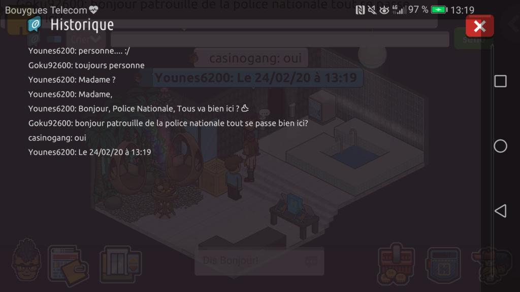 [P.N] Rapport de Patrouille de Younes6200  Scree115