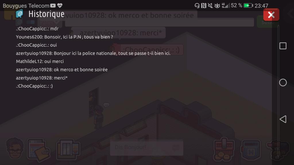 [P.N] Rapport de Patrouille de Younes6200  Screen16