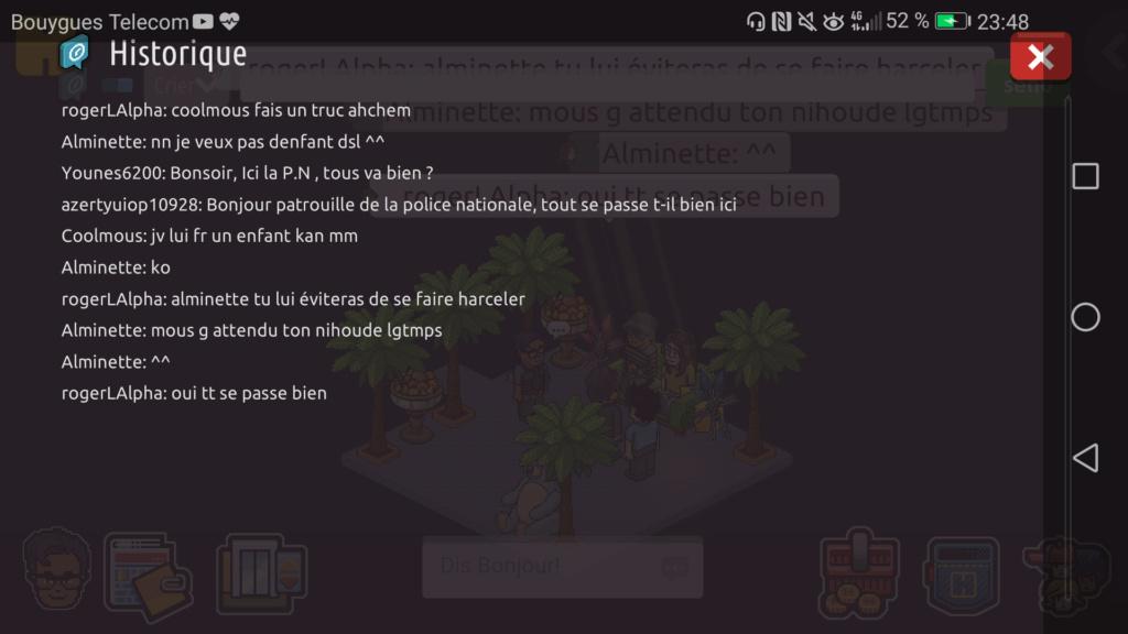 [P.N] Rapport de Patrouille de Younes6200  Screen17