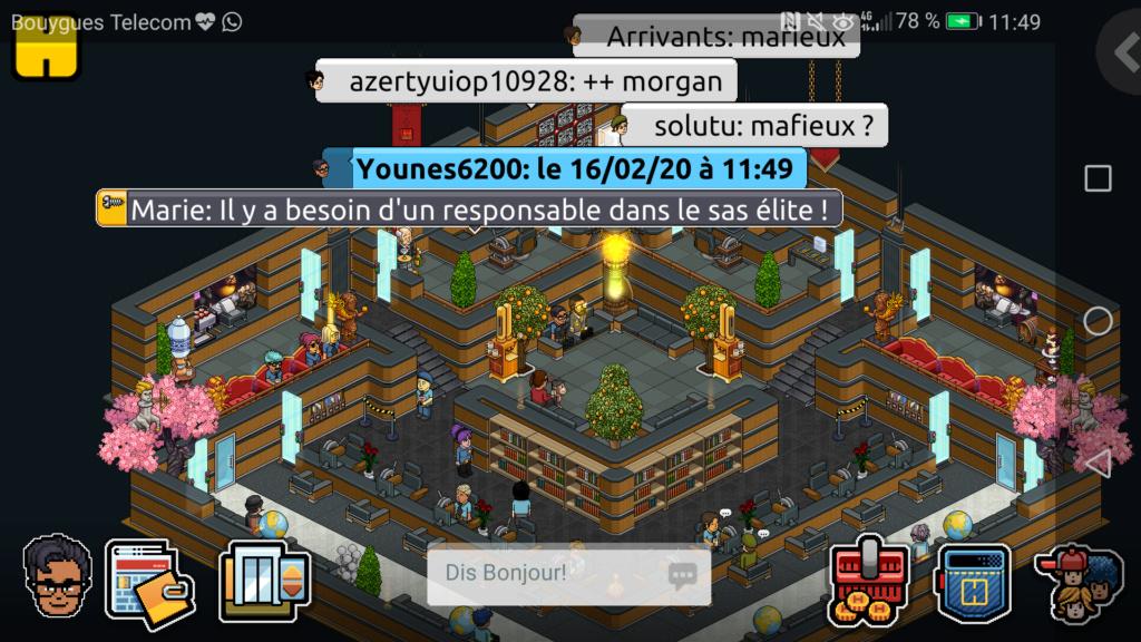 [P.N] Rapport d'activité de Younes6200  Screen37