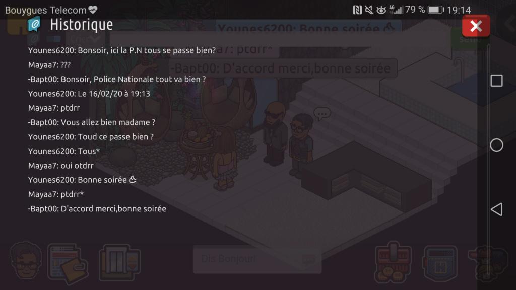 [P.N] Rapport de Patrouille de Younes6200  Screen48