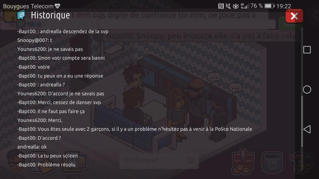 [P.N] Rapport de Patrouille de Younes6200  Screen50