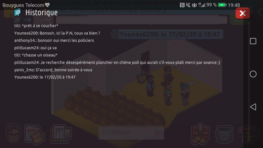 [P.N] Rapport de Patrouille de Younes6200  Screen55