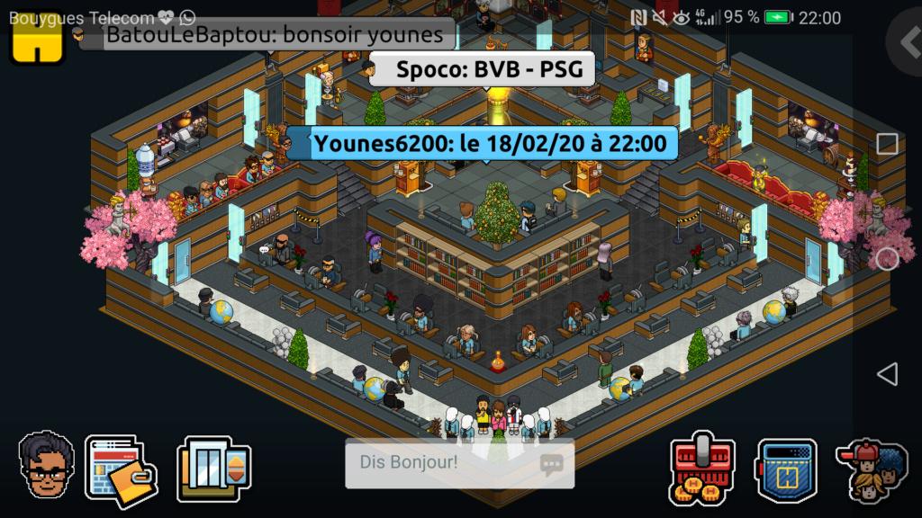 [P.N] Rapport d'activité de Younes6200  Screen84