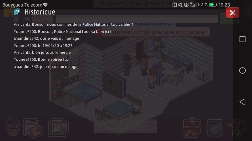 [P.N] Rapport de Patrouille de Younes6200  Screen95