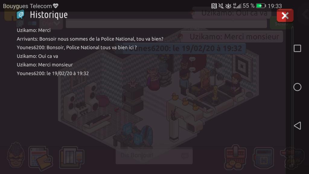 [P.N] Rapport de Patrouille de Younes6200  Screen97
