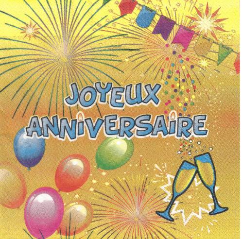 [Anniversaire(s)...] Abdellatif( notre Ami instituteur de Bouarfa/ Iche) Joyeux11