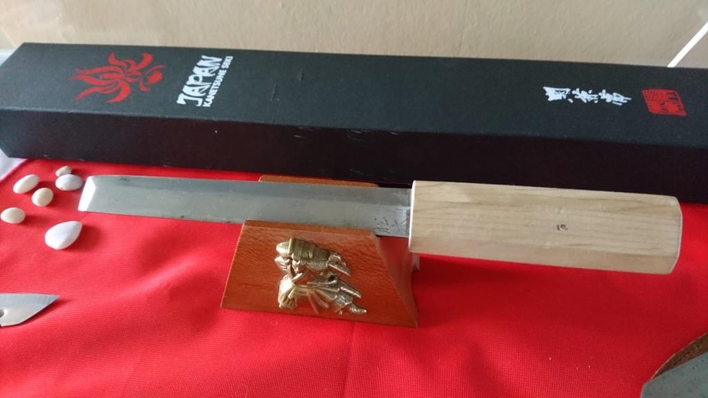 Ma petite vitrine de lames japonaises Dsc_0715