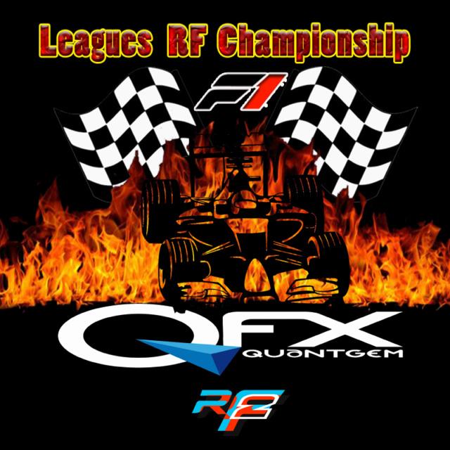 GP de Hungria LrFC 2018 QFX - Replays Logo_l12
