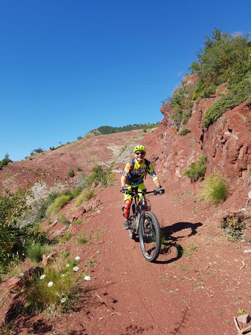 Valberg bike festivale 28&29 juillet L410
