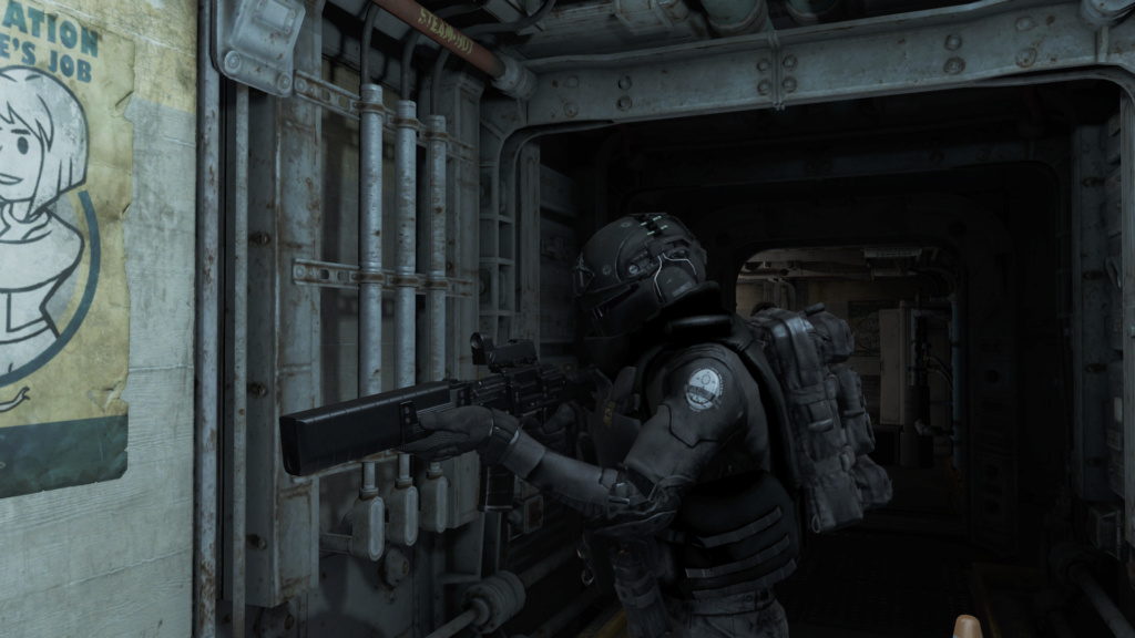 Fallout Screenshots XIV - Page 23 Screen11