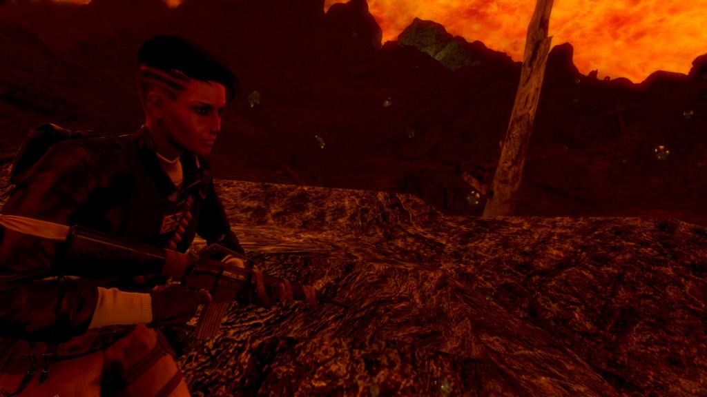 Fallout Screenshots XIV - Page 25 Screen13