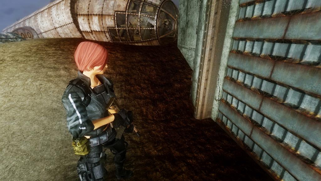 Fallout Screenshots XIV - Page 22 Screen17