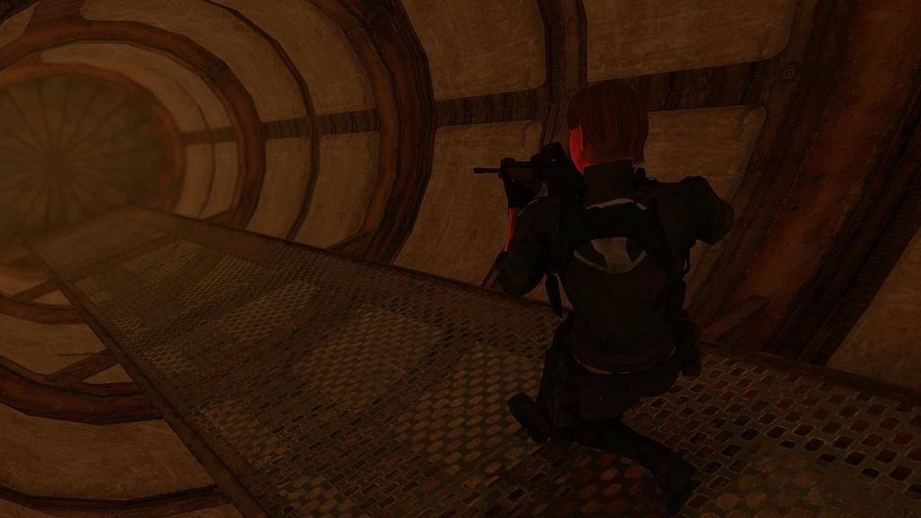 Fallout Screenshots XIV - Page 22 Screen19