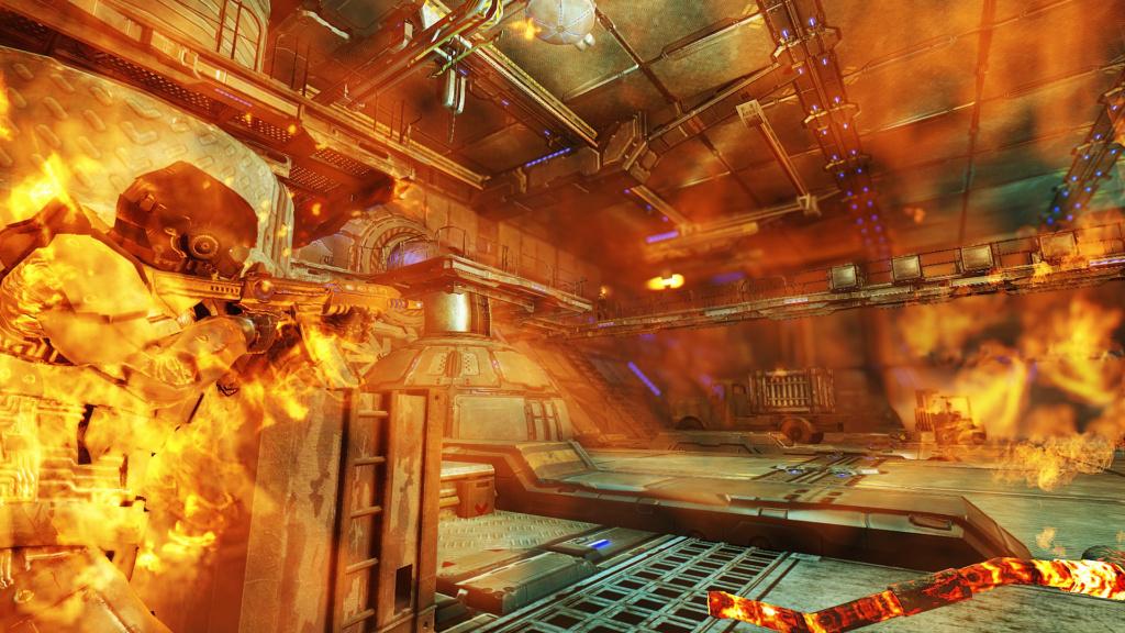 Fallout Screenshots XIV - Page 24 Screen41