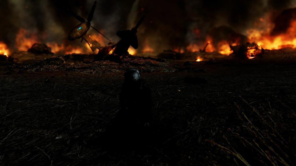 Fallout Screenshots XIV - Page 24 Screen47