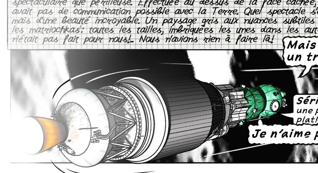 Programme N1-L3 - Page 6 Screen11