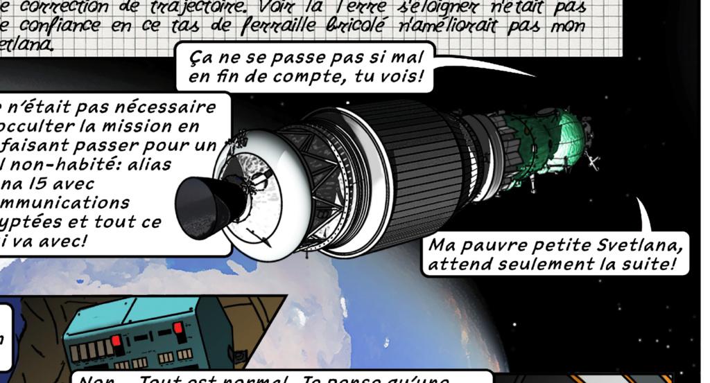 Programme N1-L3 - Page 6 Screen12