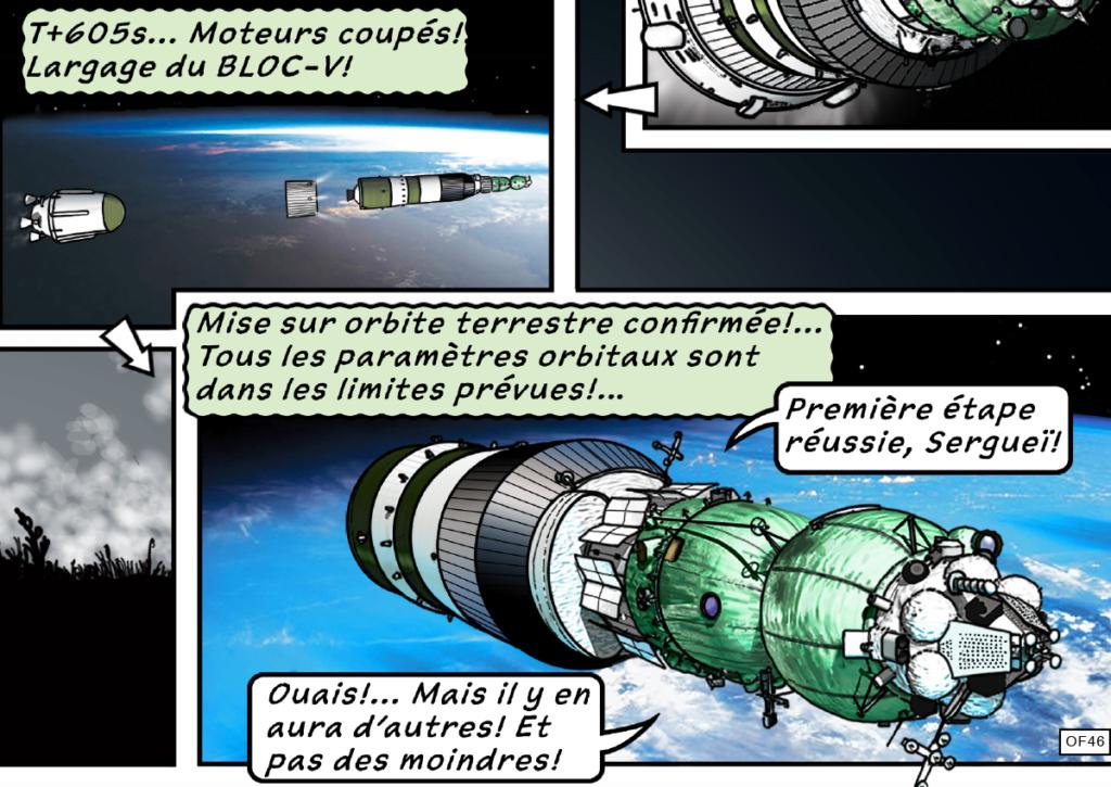 Programme N1-L3 - Page 6 Screen14