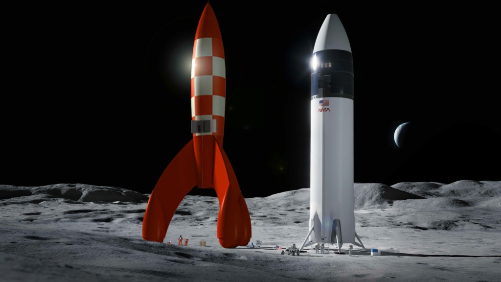 [Artemis] HLS - SpaceX - Moon Starship - Page 6 Sp_cop10