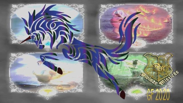 >>Las Divinas Misticas<< Lanzan ataque con doble potenciade fotones por parte del unicornio para despedirse con estilo del foro rosa**CICATRICES DE UN ALMA REBELDE** CH. 7 por La Divina Kitri\DTG 50f48514