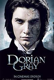 Quel est le dernier film que vous avez visionné? (hors cinéma) - Page 25 Dorian10