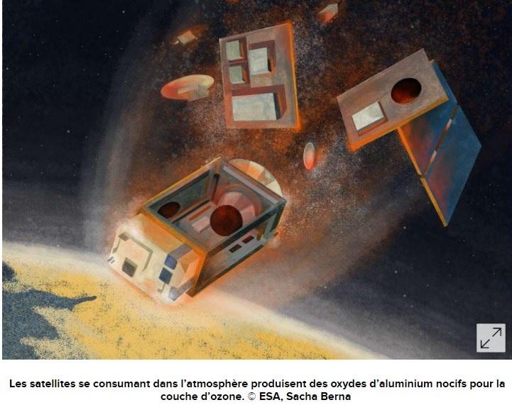 [SpaceX] Constellation Starlink - Page 30 Desorb10