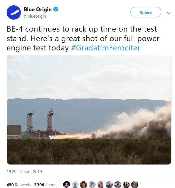 Le lanceur New Glenn de Blue Origin - 2021 - Page 12 Essai_10