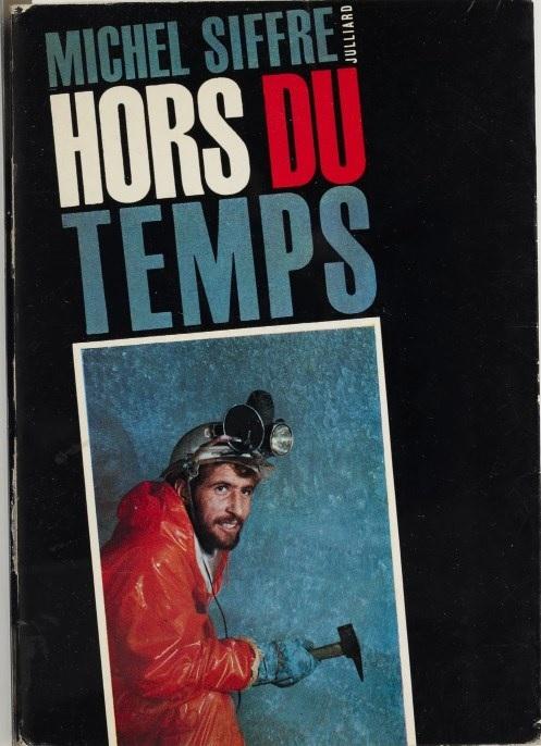 Future mission de Thomas Pesquet (07-2021) Hors_d10
