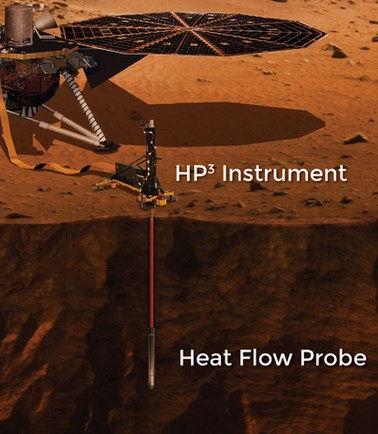 InSight - Mission d'exploration sur Mars - Page 17 Hp3_pz10
