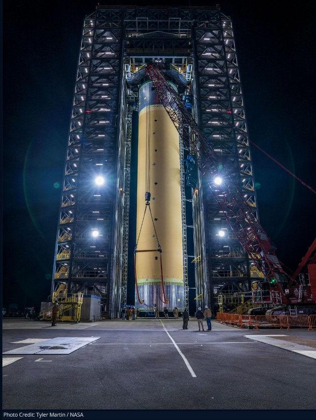 Développement du Space Launch System (2/2) - Page 31 Hydrog10