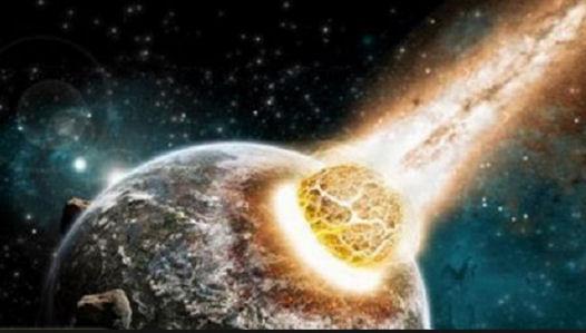 (ESA/NASA) Mission HERA (Astéroïdes Didymos primary - Dimorphos) - 2024 Impact10