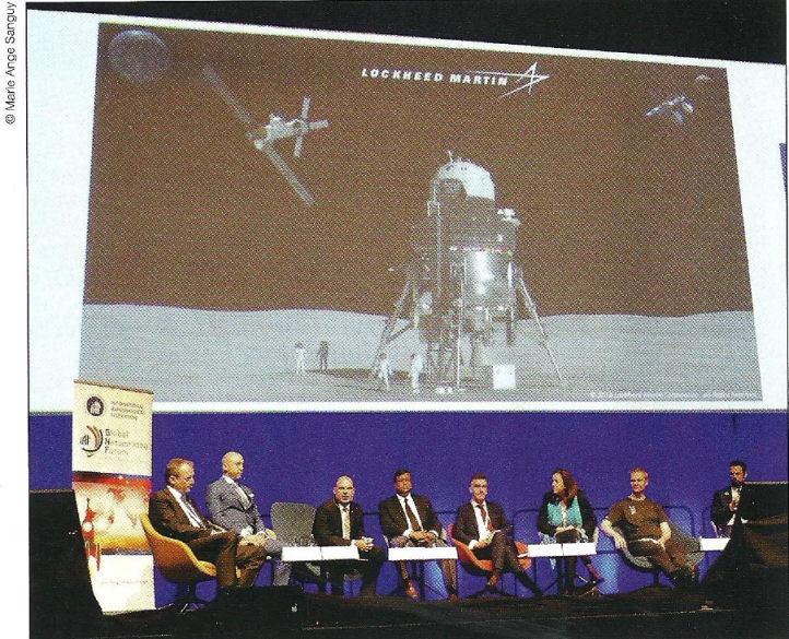Futur programme spatial américain - Page 6 Lander10