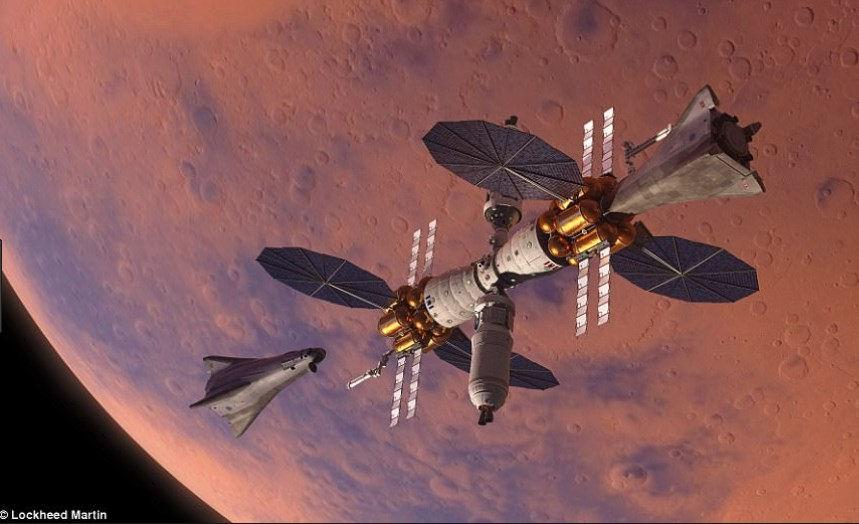 Lunar Lander de Lockheed Martin - Page 2 Mars_b10