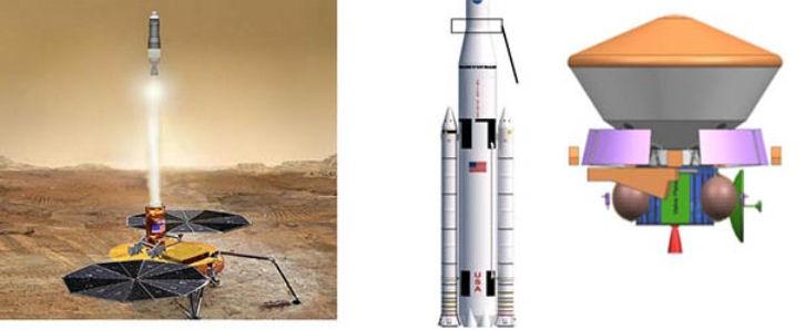 InSight - Mission d'exploration sur Mars - Page 8 Mars_s11