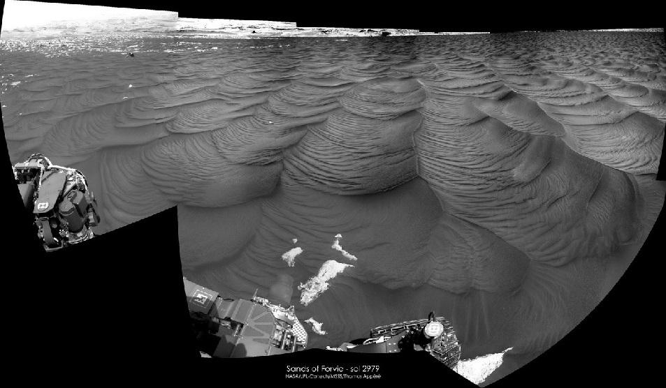 [Curiosity/MSL] L'exploration du cratère Gale (3/3) - Page 6 Mer_de10