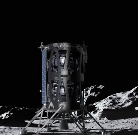 Genèse du programme lunaire Artemis - Page 7 Nova-c10