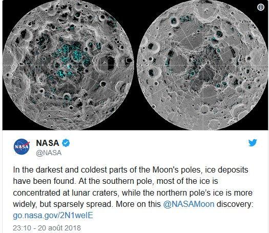 Une Lune pleine d'eau Re-dec10