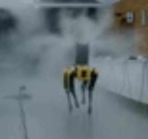 Spot, le nouveau robot de Boston Dynamics (et les autres) - Page 8 Robot_10