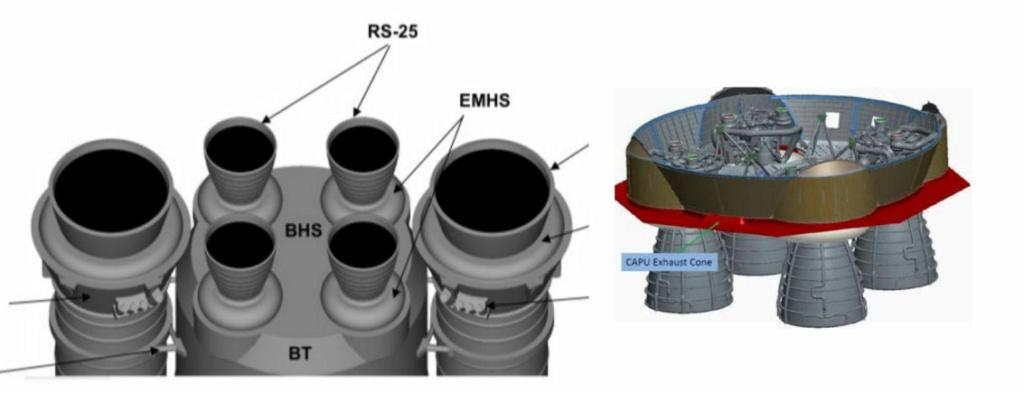 SLS block 1 (Orion Artemis-1) - Fin 2021 - Page 13 Sectio11