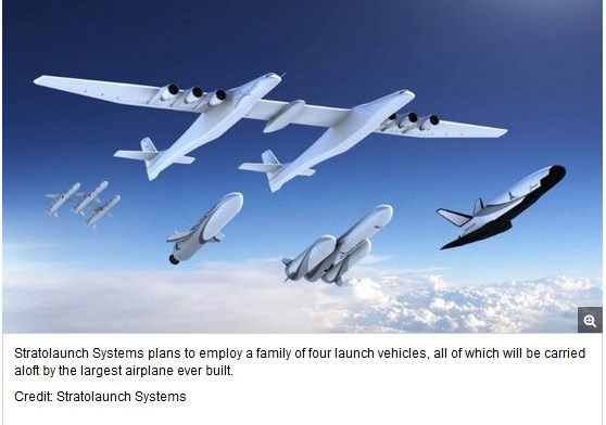 Stratolaunch System - Page 9 Strato10