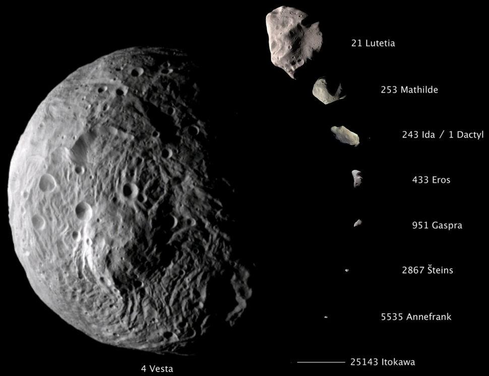 New Horizons : survol de Arrokoth (Ultima Thule -2014 MU69) - 1er janvier 2019 - Page 17 Taille10