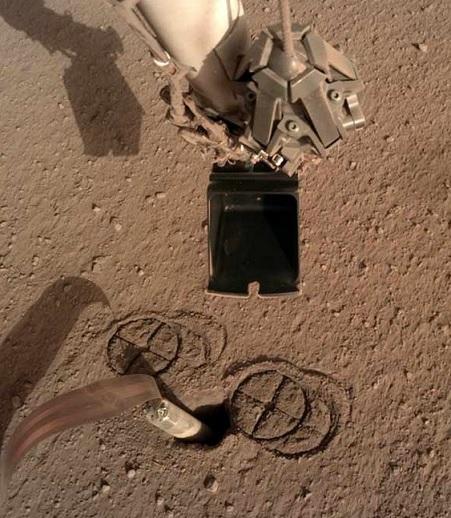 Les Rolling Stones sur Mars! Taupe_10