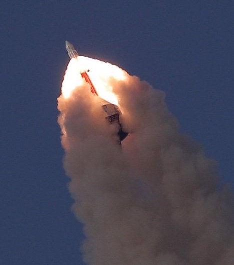Essai d'éjection de la capsule indienne - 5.7.2018 Test_a10