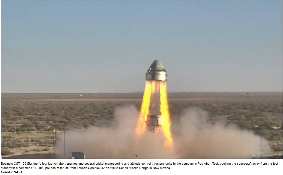 Atlas V N22 (Starliner n°2 - OFT-2) - KSC - 2021 ? - Page 4 Test_l10