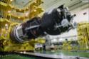 Ariane 5 VA248 (DirecTV 16 & Eutelsat 7C) - 20.06.2019  Encaps14