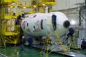 Ariane 5 VA248 (DirecTV 16 & Eutelsat 7C) - 20.06.2019  Encaps15
