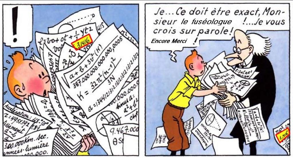 [SpaceX] Un voyage touristique circumlunaire en 2023 ? - Page 4 Tintin10
