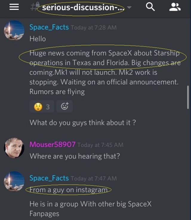 Starship Mk1 (Boca Chica) - Page 40 Tweet_11